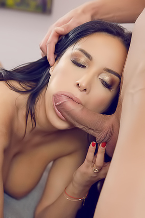 French Beauty Anissa Kate picture gallery